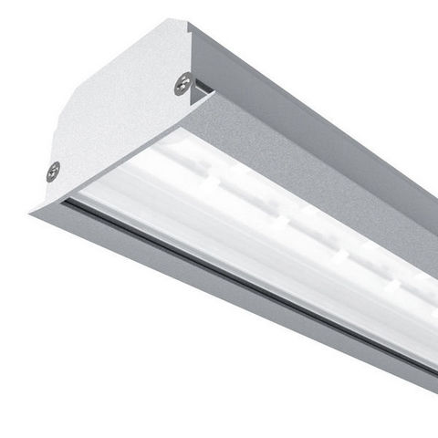 ALDABRA - LED-Neonröhre-ALDABRA-ZEN