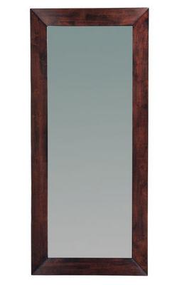 Miliboo - Spiegel-Miliboo-DAFFODIL80X180