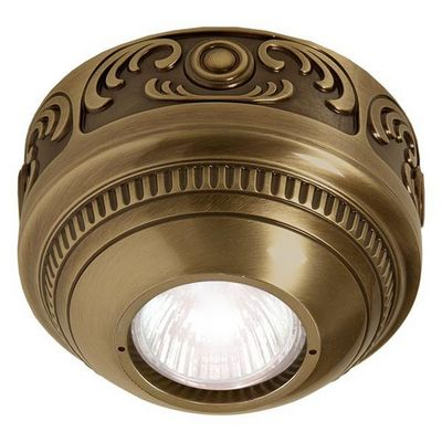 FEDE - Fassadenbeleuchtung-FEDE-SURFACE LIGHTING ROMA COLLECTION