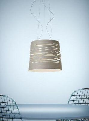 Epi Luminaires - Deckenlampe Hängelampe-Epi Luminaires-tress grande