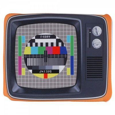La Chaise Longue - Schutzhülle für Ipad-La Chaise Longue-Etui iPad TV