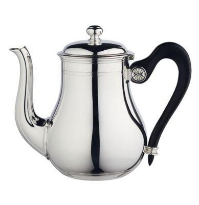 Ercuis - Kaffeekanne-Ercuis-Calebasse