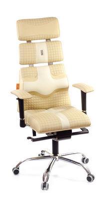 KULIK SYSTEM - Ergonomischer Stuhl-KULIK SYSTEM-Pyramid