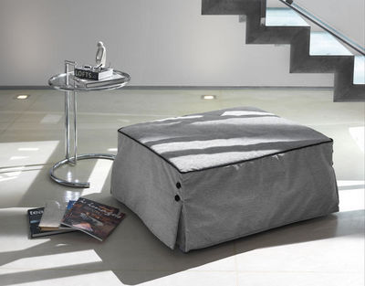 Milano Bedding - Sitzkissen-Milano Bedding-Bill convertible