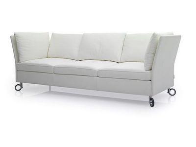NEOLOGY - Sofa 3-Sitzer-NEOLOGY-IRIS