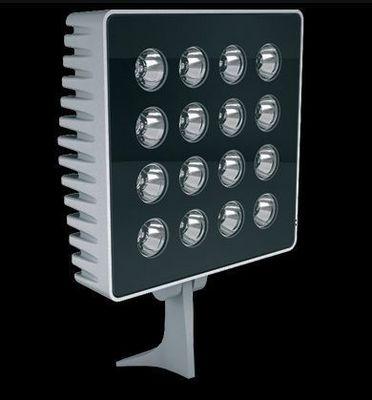 ALDABRA - LED-Tiefstrahler-ALDABRA-HIDRA