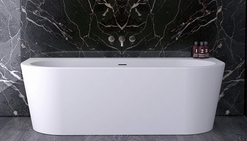 KNIEF Bañera exenta Bañeras Baño Sanitarios  |