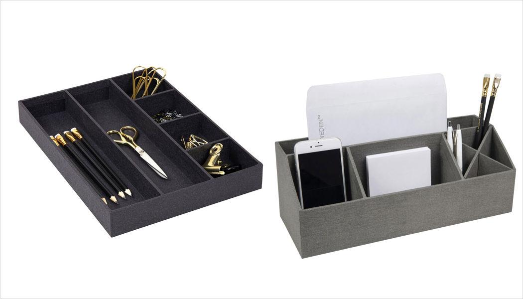 Bigso Box Of Sweden Organizador de escritorio Material de oficina Papelería - Accesorios de oficina  |
