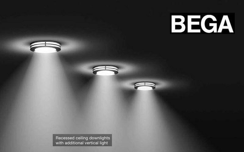 Bega Foco proyector Puntos de luz Iluminación Interior   