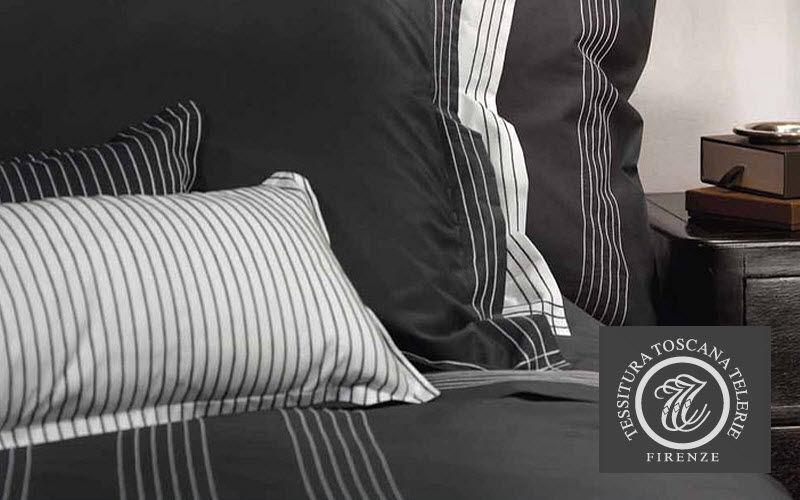 Tessitura Toscana Telerie Funda de almohada Cojines, almohadas & fundas de almohada Ropa de Casa   