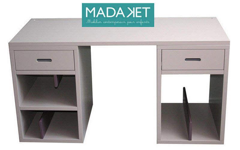 MADAKET Escritorio para niño Mesas y escritorios para niño El mundo del niño   |