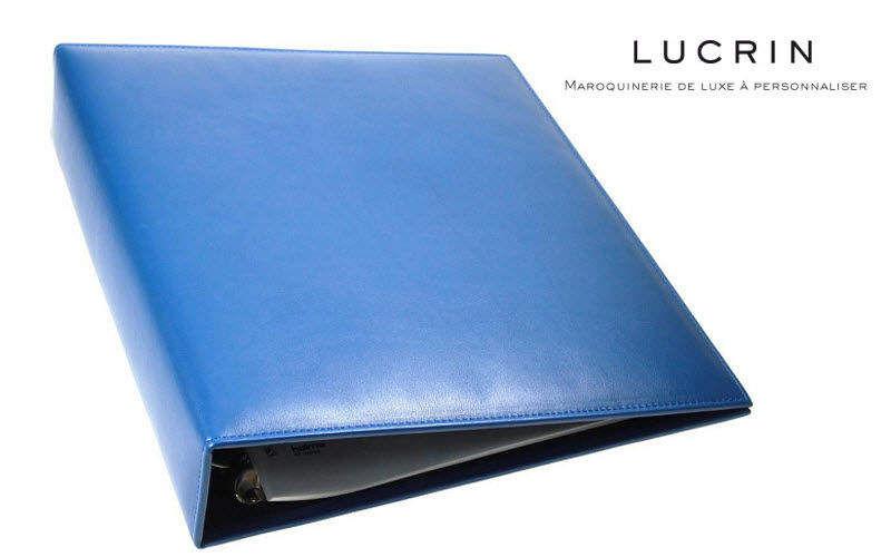 Lucrin Clasificador de palanca Archivadores y clasificadores Despacho  |