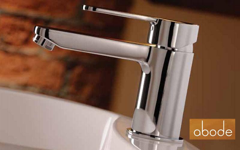 Abode Grifo para lavabo Grifería Baño Sanitarios  |