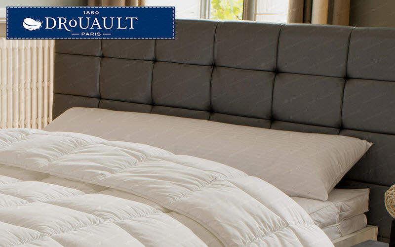 Drouault Travesero Cojines, almohadas & fundas de almohada Ropa de Casa  |