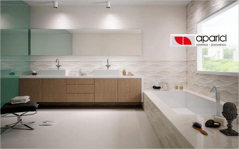 APARICI Cuarto de baño Baño completo Baño Sanitarios  |
