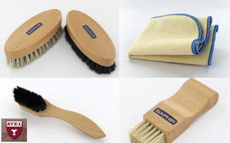 Avel Cepillo de calzado Pegamentos Ferretería  |