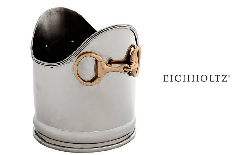 Eichholtz Refrescador Enfriadores de bebidas Mesa Accesorios  |