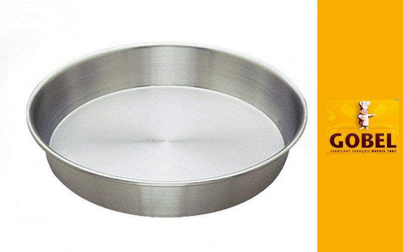 Gobel Molde para pastel Moldes Cocción  |