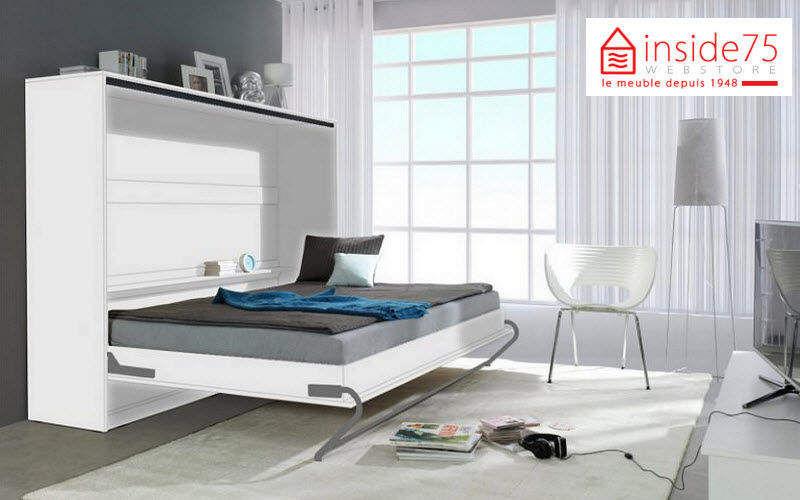 INSIDE75 Armario cama Camas plegables Camas  |