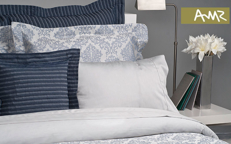 AMR Juego de cama Adornos y accesorios de cama Ropa de Casa   