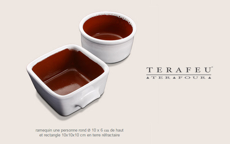 Terafeu Terafour Recipiente para pasteles Aparatos de cocción varios Cocción  |