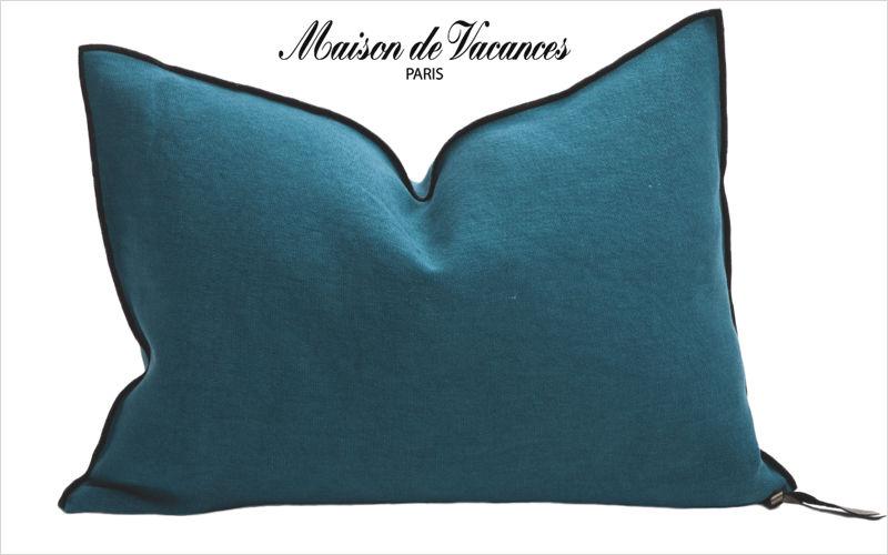 Maison De Vacances Cojín rectangular Cojines, almohadas & fundas de almohada Ropa de Casa  |