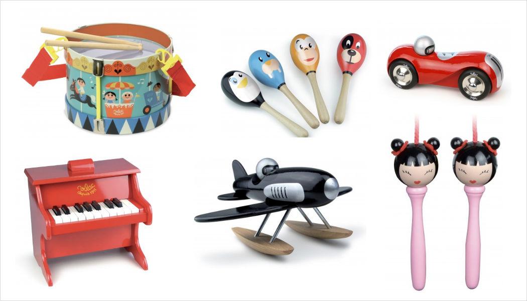 Vilac Juguete de madera Juegos & juguetes varios Juegos y Juguetes  |