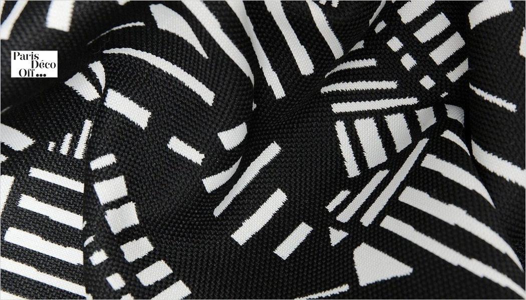 4Spaces Tela para tapicerías Telas decorativas Tejidos Cortinas Pasamanería  |