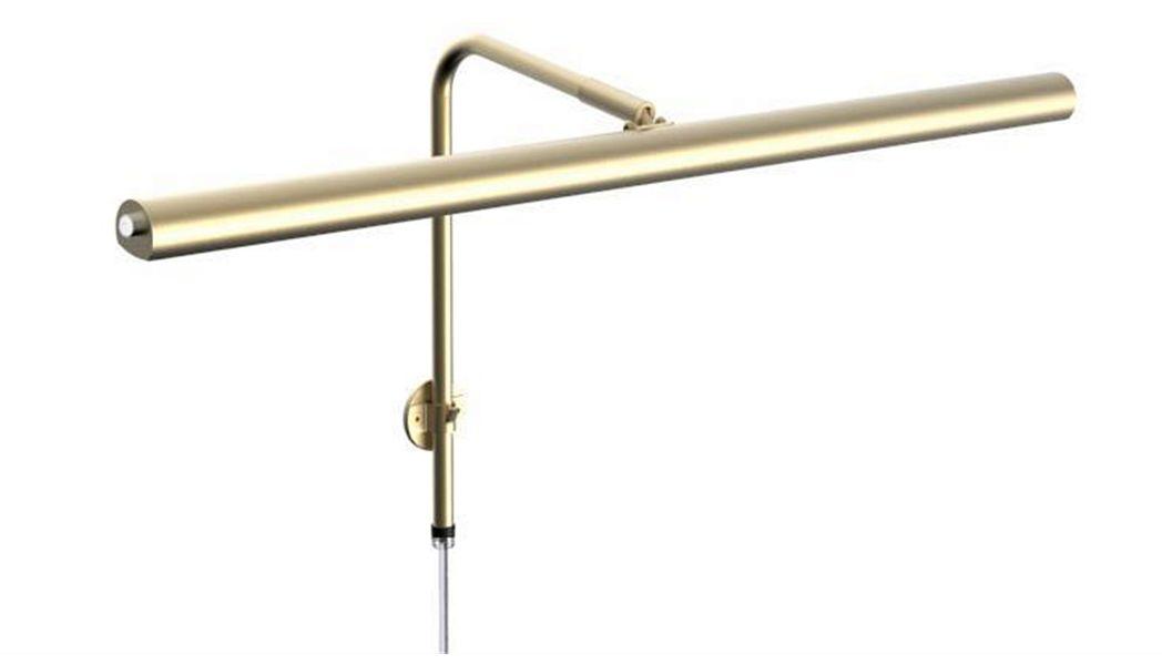 Texa Design Iluminación de cuadro Lámparas y focos de interior Iluminación Interior  |