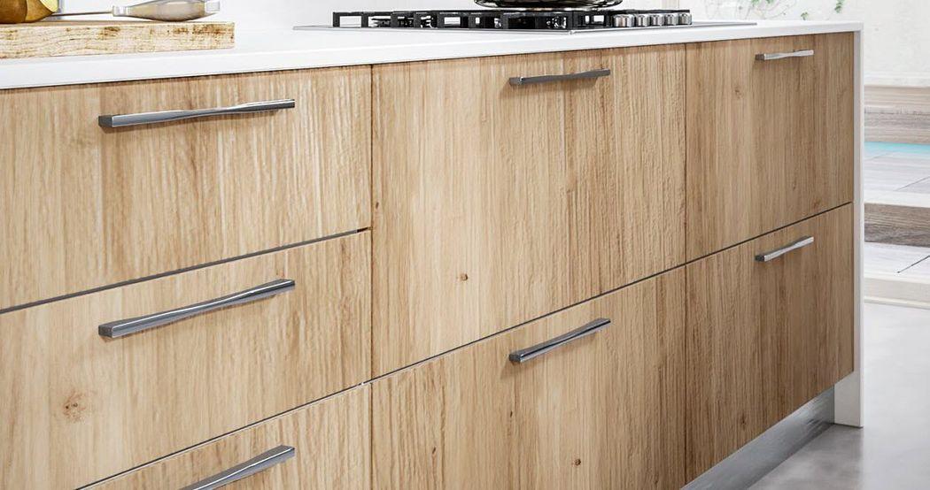 MARELLA DESIGN Tirador de mueble Artículos de ferretería, cerraduras & herrajes Ferretería  |