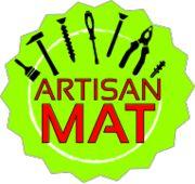 ARTISAN-MAT