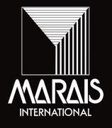 Marais International