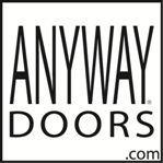 ANYWAY DOORS