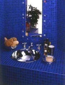 Emaux de Briare - Azulejos de mosaico para pared