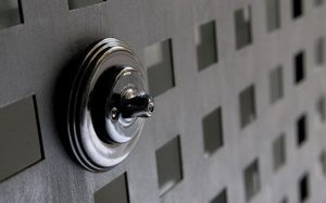 FONTINI - Interruptor rotativo