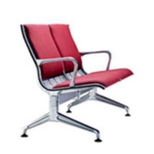 Hilera de sillas
