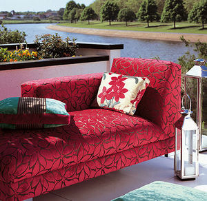 Colefax And Fowler Terciopelo