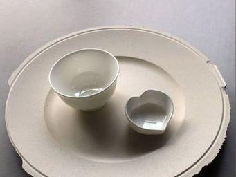 Presenta-platos