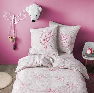 Ropa de cama para niño