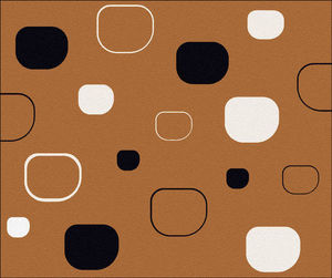 Designercarpets - rocks - Alfombra Contemporánea