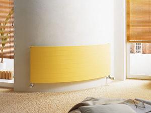 Arbonia -  - Revestimiento Calefactor