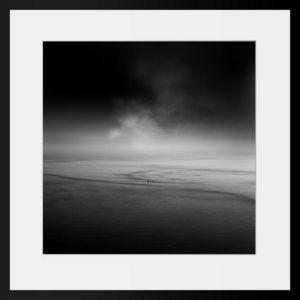 PHOTOBAY - phare solitaire - Fotografía