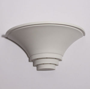 Nevadeco - wa 08 - Lámpara De Pared