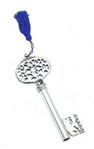 Greggio - fortune key art 8030607 - Decoración De Eventos