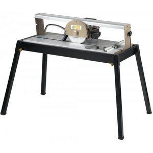 FARTOOLS - table coupe carrelage radiale 800 watts gamme pro - Cortadora De Baldosa