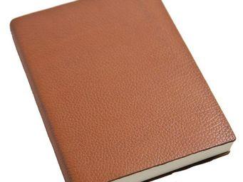atelier de la foret - carnet croquis - Cuaderno De Viaje