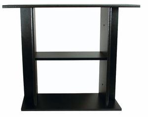 ZOLUX - meuble support pour aquarium 100x30x70cm - Acuario