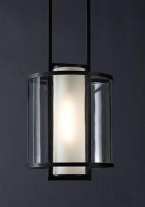 Kevin Reilly Lighting - garda - Lámpara Colgante