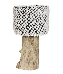 ADJAO MAISON - giboulée - Lámpara De Sobremesa