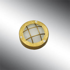 Bel-Lighting - cobus b  - Aplique De Exterior